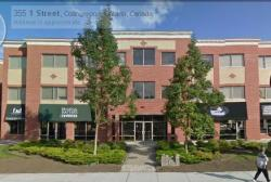 Georgian Business Centre|Office Rental Collingwood ON 705-441-5730/31
